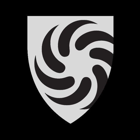 File:House osmick emblem.jpg