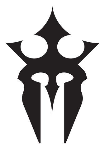 File:Thronehelm emblem.jpg