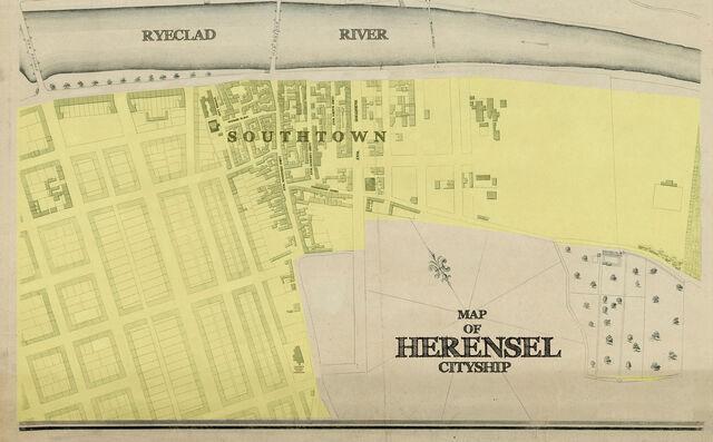 File:Southtown-map.jpg