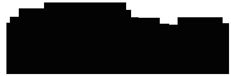File:Straser-logo.png