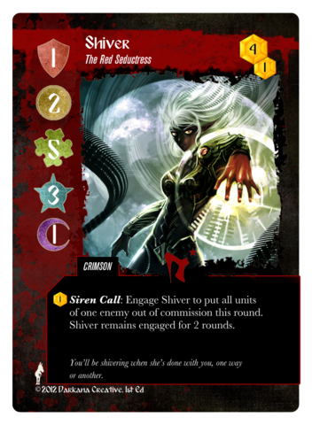 File:Shivercard.png