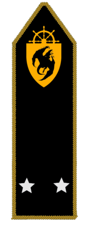 File:Clavic ensign1.png
