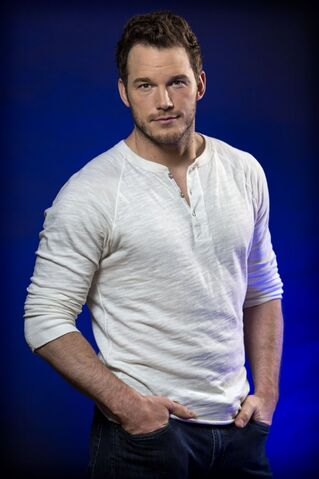 File:Chris Pratt (1).jpg