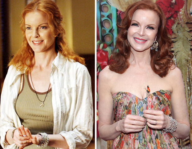 File:Marcia Cross (before-after).jpg