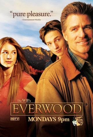 File:Everwood poster 2.jpg