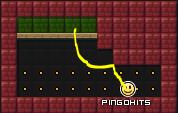 Dot jump 2-0