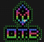 OTB Logo
