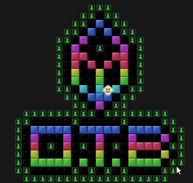 File:OTB Logo.png