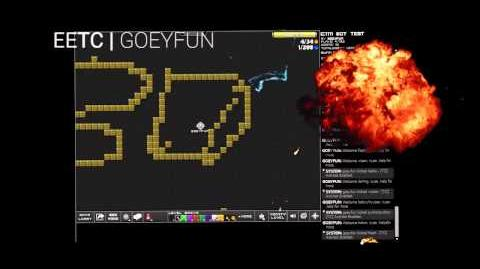 EE Troll Catcher Anti-Bot (HD)