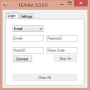 EEArtist 3.0