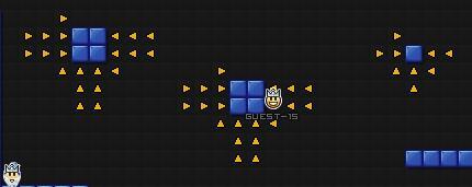 File:Magnets.jpg