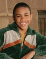 File:Left tequan.jpg