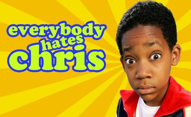 File:Everybody-hates-chris.jpg