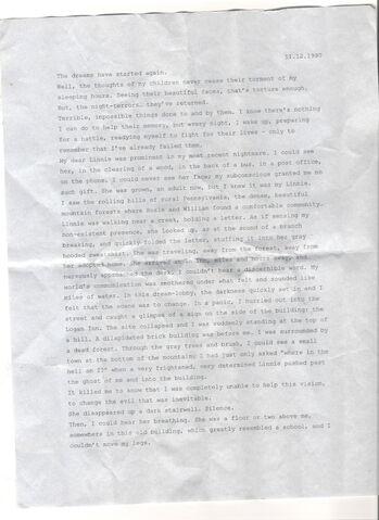 File:11-12-1990.jpg