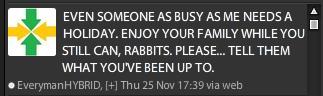 File:Thanksgiving Tweet.png
