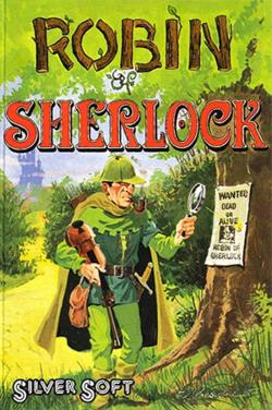 File:250px-Robin of Sherlock Coverart.png