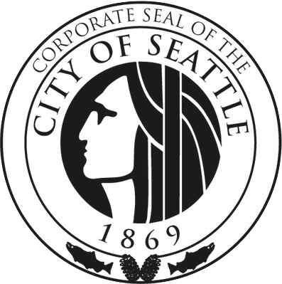 File:City of Seattle—Seal.png