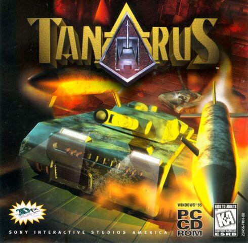 File:Tanarus.jpg