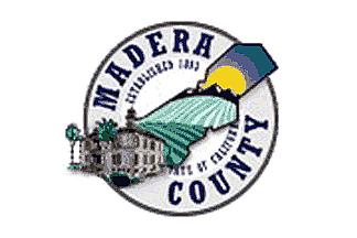 File:Madera County.png