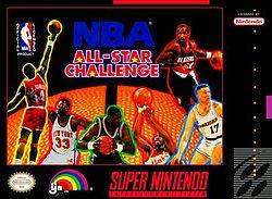 File:NBAAllStarChallengeBoxShotSNES.jpg