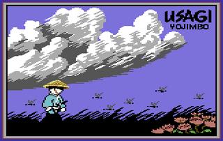 File:320px-C64SamuraiWarriorTitleScreen.png