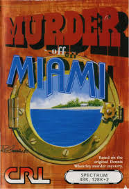 File:Murder off miami.jpg