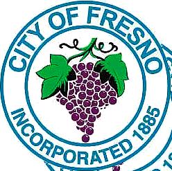 File:Seal of Fresno, California.png