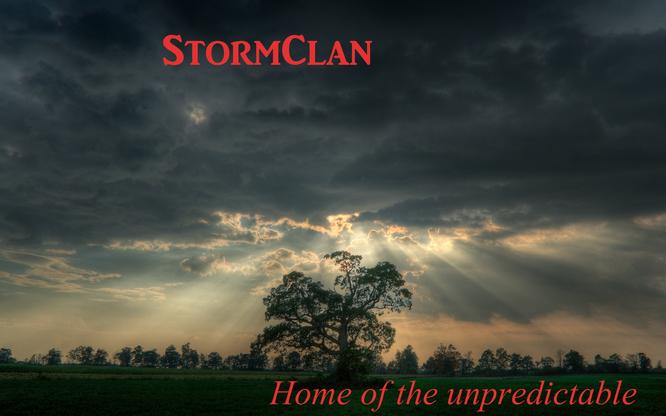 StormClan
