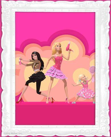 File:Barbie 043.JPG
