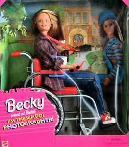 File:Becky school photo box.JPG