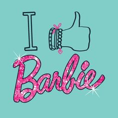 File:I (like) Barbie.jpg