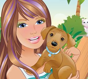 File:Skipper, Bilissa and other dog.jpg
