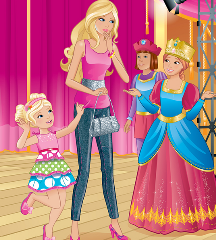 File:Tons of stuff, mostly barbie 018.PNG