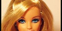 W1 Girly