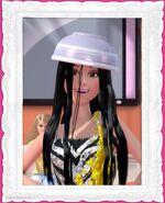 Barbie 034