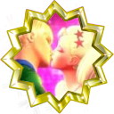 File:Badge-love-4.png