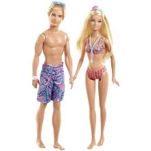 File:Barbie & Ken.jpg