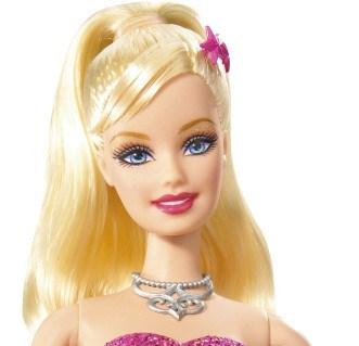 File:Barbie head.jpg