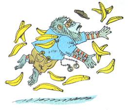 File:Bananasgorilla.jpg