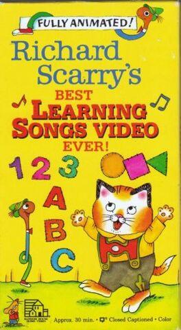 File:Richard-scarrys-best-learning-songs-video-ever.jpg