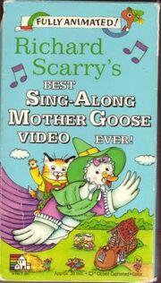 Richard-scarrys-best-sing-along-mother-goose-video-ever