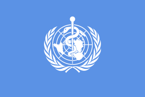 File:Flag of WHO.png