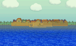 File:Rogueport.png