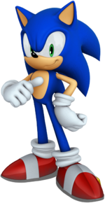 File:Sonicss.png