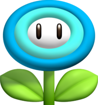 File:Iceflower.png
