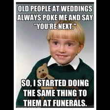 File:Funny meme.jpg