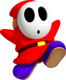 File:Main shyguy.png