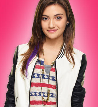 File:Character large 332x363 every witch way andi.jpg