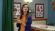 EveryWitchWay15