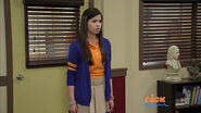 EveryWitchWay13